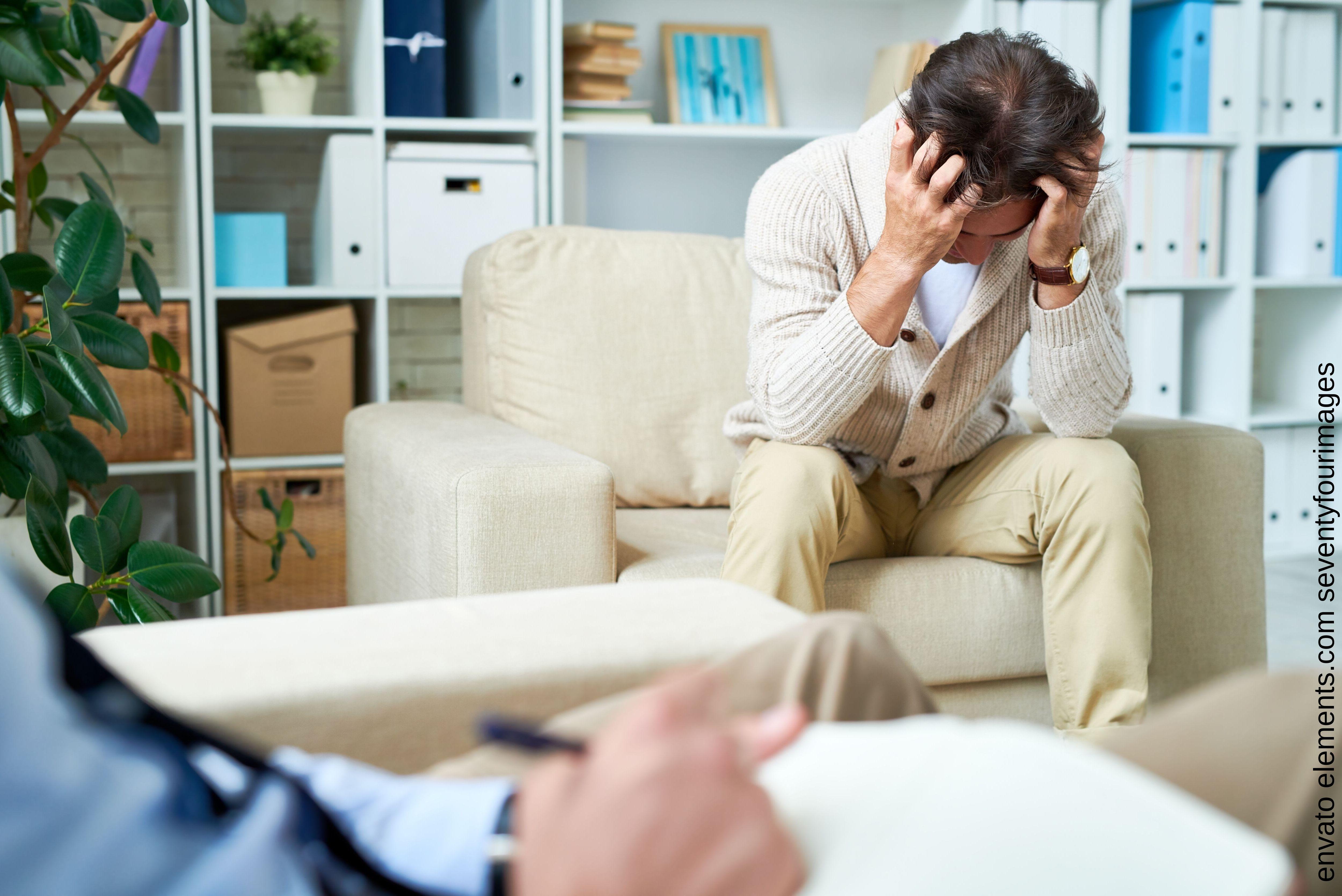 verhaltenstherapie pinneberg- traumatisches Erlebniss