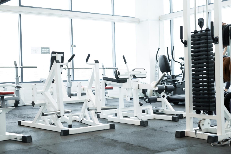 Gym Bremen - Anbieter und Möglichkeiten