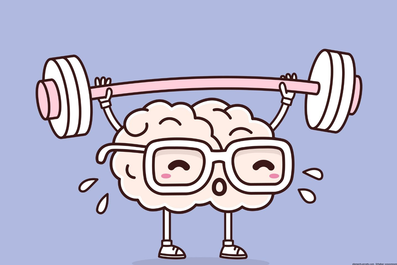 Gedächtnis trainieren - Deshalb solltest Du beständig Dein Gedächtnis trainieren