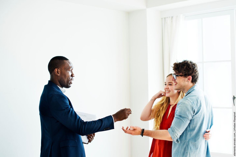 5 Vorteile für einen Immobilienmakler und wie das Ihre Nerven schont