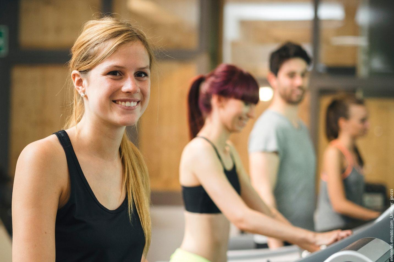 Deshalb ist die Wirkung von Ausdauertraining so viel mehr als nur Fitness