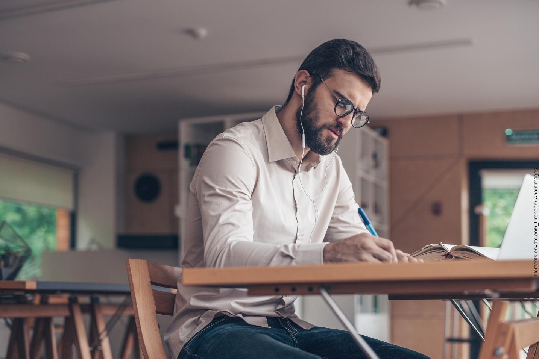 In diesem Blogartikel geht es um das Thema Bau Projektmanagement Software und warum es trotz vieler Vorteile wenig genutzt wird.