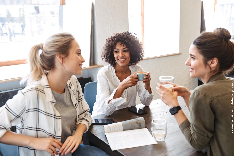 In diesem Blogartikel geht es um Kommunikationsfähigkeit. Wir geben Ihnen 5 interessante Tipps wie Sie Ihre Kommunikationsfähigkeit fördern können.