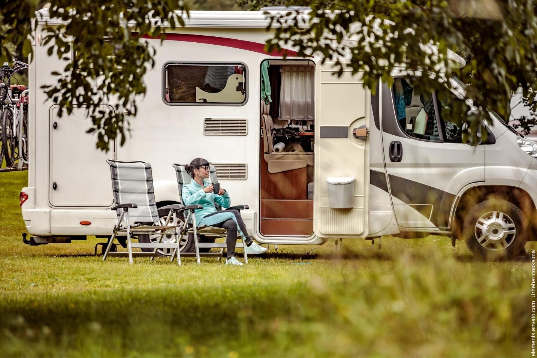In diesem Blogartikel zeigen wir Ihnen 7 Gründe, warum Campingurlaube mit der Familie glücklich machen. Mehr dazu im Beitrag.