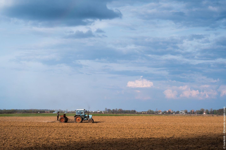 Mythos Landwirtschafts-Simulator - Deshalb ist das Spiel so beliebt