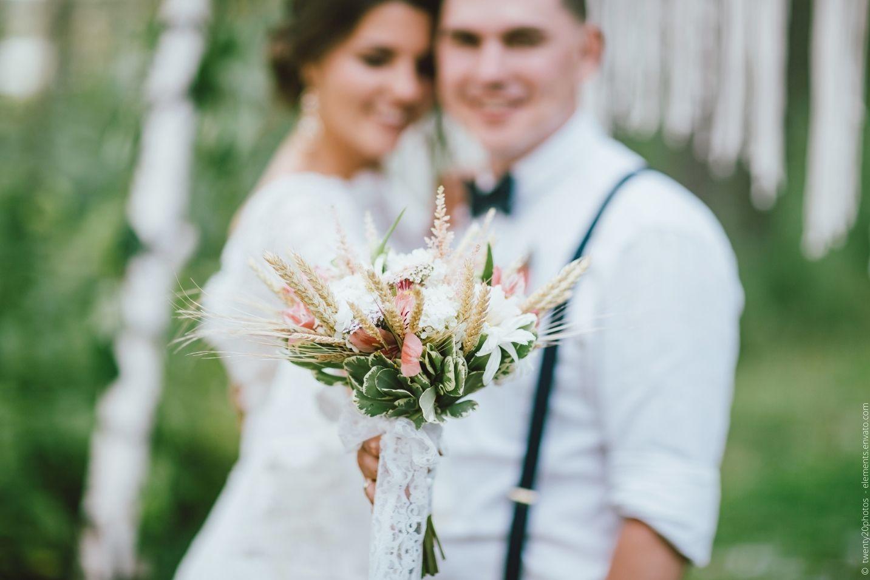 Warum für uns Menschen hohe Kosten bei Hochzeitsfeiern OK sind und wir das gerne machen